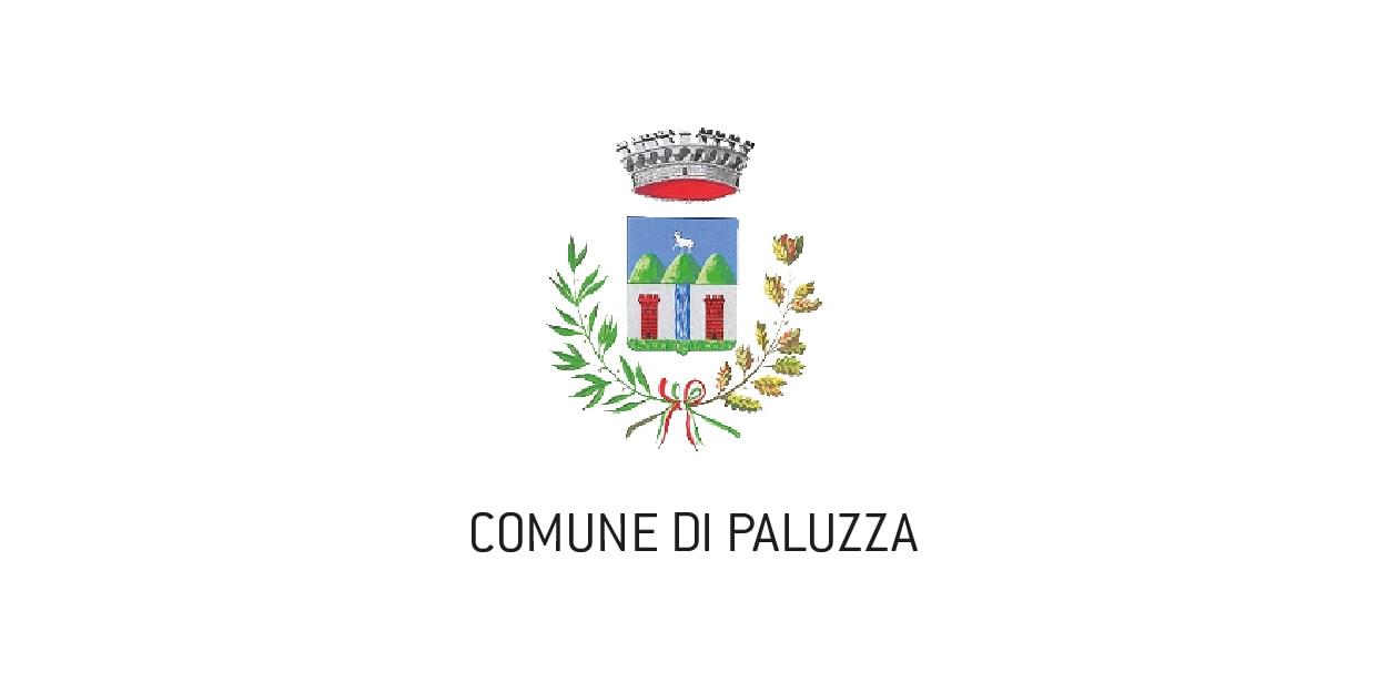 Logo Comune di Paluzza
