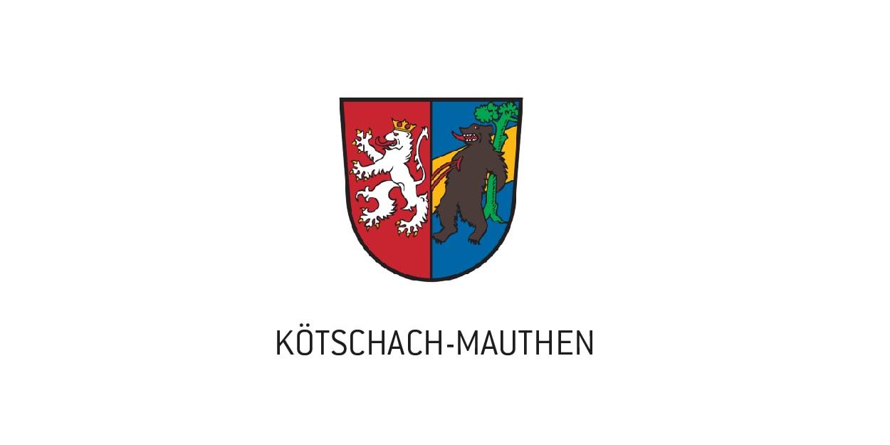 Logo Mauthen