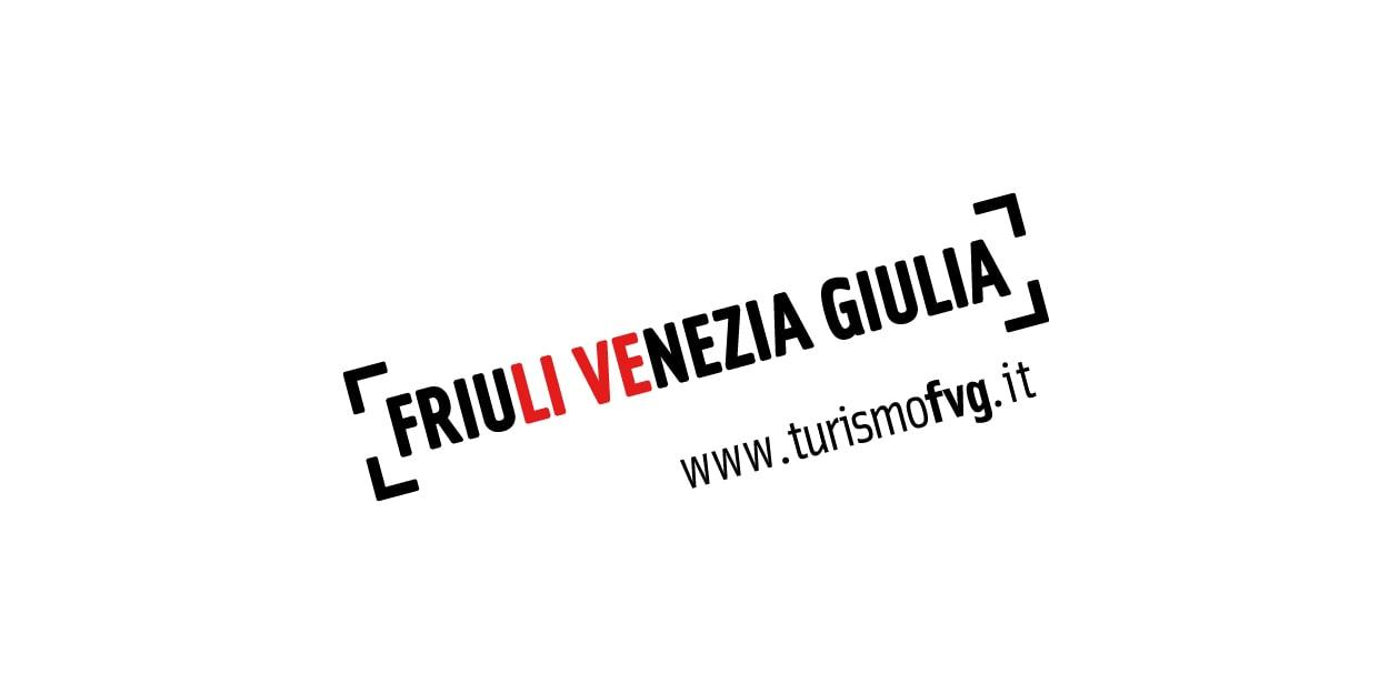 logo turismo friuli venezia giulia