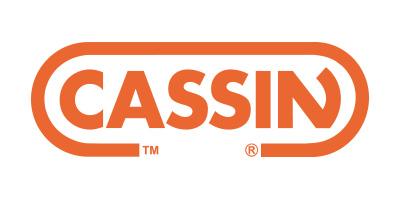 logo cassin