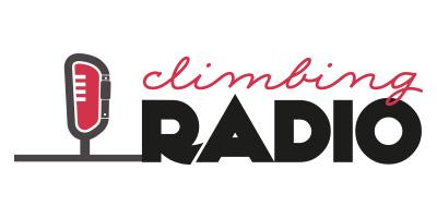 Logo Climbing Radio