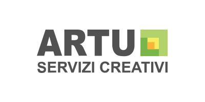 logo artu