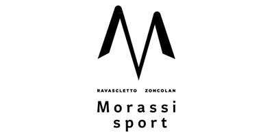 morassi sport logo